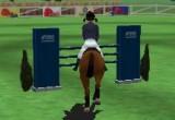 Pferdespiele Online Kostenlos Mit Anmeldung