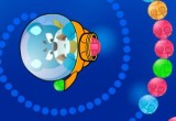 Lösung Marine Balls