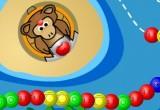 Lösung Bongo Balls