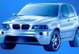 Lösung BMW X5