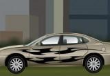 Lösung Buick LaCrosse