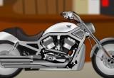 Lösung Harley Davidson