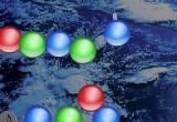 Lösung Rotospheres