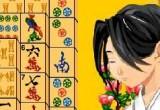 Lösung Elite Mahjong