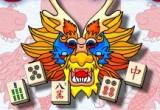 Lösung Dragon Mahjong