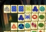 Lösung Celtic Mahjong