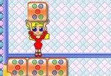 Lösung Magical Mahjong