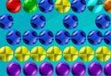 Lösung Blowup Bubbels