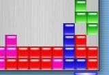 IIya Voloshin Tetris