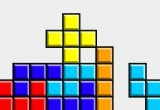 Lösung Tetris 7