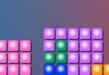 Lösung Arix Tetris