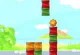 Lösung Bombatz Tetris