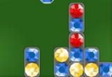 Lösung Crystalloid Tetris