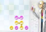 Doctor Trickle Tetris