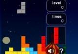 Lösung FlashBlox Tetris