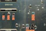 React Tetris