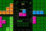 Lösung Squzzle Tetris