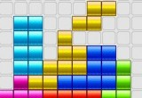ZelaTetra Tetris