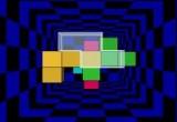 Lösung 3D Tetris