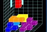 Lösung Tetrical Tetris