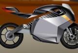 Lösung Kawasaki RX