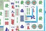 Lösung Mahjong Flower Tower