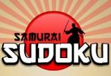 Lösung Samurai Sudoku