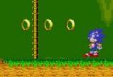Lösung Sonic Xtreme