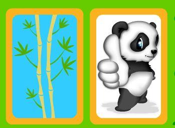 Spiele PandaS Run - Video Slots Online