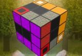 Lösung 3D Logic 2