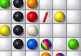 Lösung Arcade Lines Online
