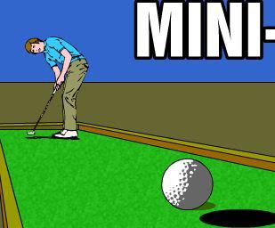 Mini Spiele Online