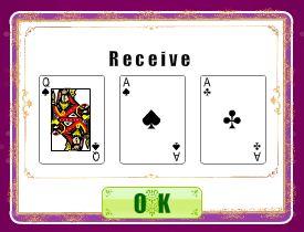 Kartenspiel Hearts Kostenlos Spielen