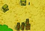 Lösung Alios Army 2