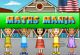 Mathe Online Lernen