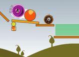 Abenteuer Spiele Kostenlos Online Spielen