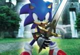 Lösung Sonic Puzzle