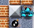 Lösung Bombs