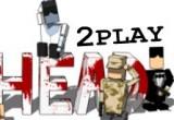 Lösung Boxhead 2Play