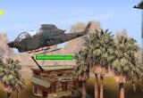 Lösung Desert Storm