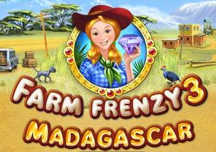 Madagascar Spiele Kostenlos