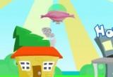 Lösung Alien Abductions