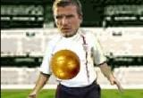 Lösung Beckham Goldenballs