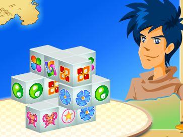 Minigolf Pc Spiel Kostenlos