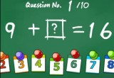 Lösung Mathe Aufgaben