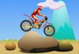 Lösung Bike Challenge