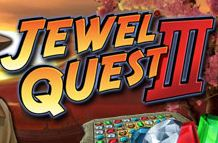 Jewel Quest 3 Download Kostenlos Vollversion