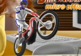 Lösung Bike Mania 4