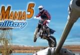 Lösung Bike Mania 5