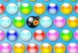 Lösung Bubble Elements